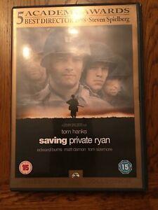 Saving-Private-Ryan-DVD-with-Tom-Hanks