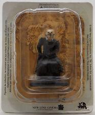 Figurine Seigneur des Anneaux Surveillant Orc Lord of Rings EAGLEMOSS Figuren
