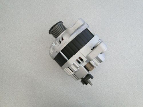1A3596 OPEL VAUXHALL MOVANO 2.3 CDTI//RENAULT FLUENCE 1.6 dCi Alternateur