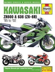 Kawasaki-ZX-6R-Service-and-Repair-Manual-95-02