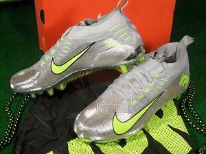 Nike VPR Vapor Ultimate Low TD Football