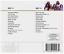 Lynyrd-Skynyrd-Gold-2-CD-NEW-Ed-King-Greatest-Hits-Sweet-Home-Alabama