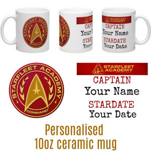 Star-Trek-Personalised-Ceramic-Mug-Great-Star-fleet-Birthday-Gift-Christmas