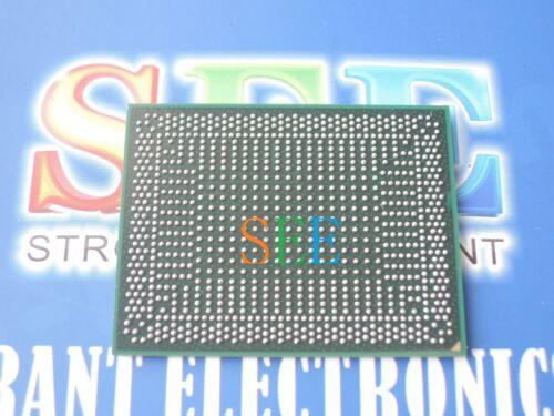 Original Nouveau A10-Series A10-8700P AM 870 PAAY 43KA pour ordinateurs portables CPU DC:1508+