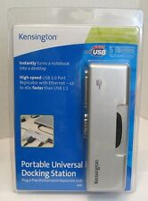 K33055 KENSINGTON WINDOWS VISTA DRIVER DOWNLOAD