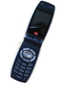 Sharp Mobile Handy (Vodafone).