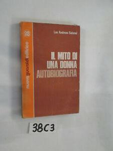 Salome-IL-MITO-DI-UNA-DONNA-38C3