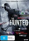 The Hunted (DVD, 2015)