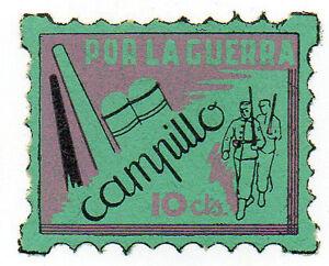 Sello-Local-Guerra-Civil-Campillo-Cat-Guillamon-279-ORD-1159