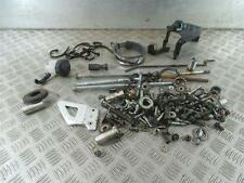 2000 Suzuki SV 650 S (1999-2002) Assorted Bolt Kits