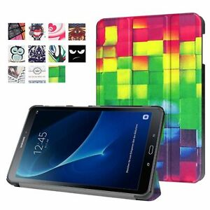 Cover-for-Samsung-Galaxy-Tab-A-10-1-SM-T580-SM-T585-Cover-Case-Bag-M695