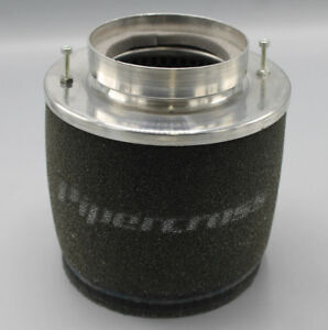Pipercross Air Filter Element PX1806 (Performance Replacement Panel Air Filter)
