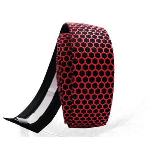 Road Bicycle Bike Cork Handlebar Wrap Bar Tape Bandage Belt Grips Silicone+EVA