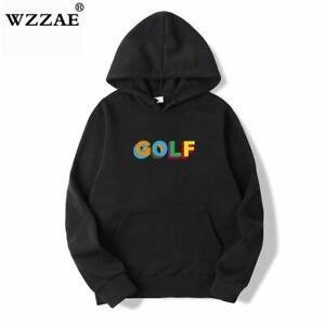 Golf-Wang-Tyler-The-Creator-Hoodies-Sweatshirts-OFWGKTA-Skate-Harajuku-Men-Women