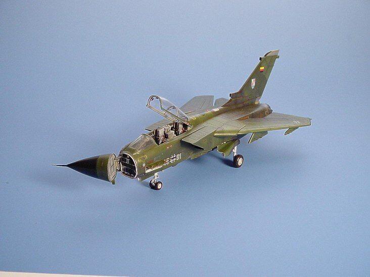 AIRES 1 1 1 72 Panavia Tornado IDS Set Dettagli per Revell Kit  7085 2ad944