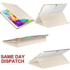 Genuine Samsung FLIP CASE Galaxy TAB S 10.5 SM T800 original tablet book cover