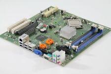 Fujitsu Siemens Mainboard W26361-W1871-Z1-04-36 Intel Dualcore 2.5GHz D2811-A13