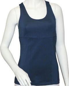 ADIDAS-POWER-YOGI-TANK-Sport-Shirt-Yoga-Fitness-Training-Running-XS-S-34-36-38