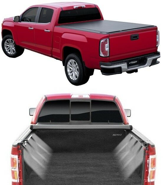 Access Tonnosport Cover W Truxedo B Light Sys For 10 19 Ram 8