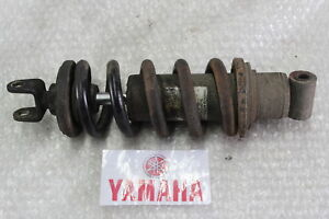 Yamaha-FZ-750-Genesis-2KK-Federbein-Federelement-Stossdaempfer-R7900
