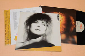 FRANCE-GALL-LP-BABACAR-1-ST-ORIGINLAE-GERMANY-AUDIOFILI-TOP-EX-CONDITION-INSERTO