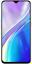 Realme-X2-128GB-8GB-RAM-6-4-16-26cm-Blanco-Nuevo-2-Anos-Garantia miniatura 1