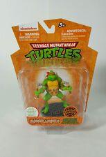 Teenage Mutant Ninja Turtles Collectible Figurine MICHELANGO