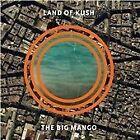 Land of Kush - Big Mango (2013)