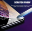 20D-Curved-Full-Cover-Tempered-Glass-Screen-Protector-Film-For-iPhone-Xr-Xs-Max thumbnail 17