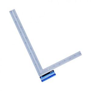 BlueSpot-Tools-B-S25701-Framing-Square-400-x-600mm-16-x-24in