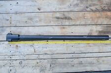 Lowe Post Hole Digger 48 Round 2 916 Wide Shaft Auger Extension 99 Ship