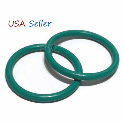 2 Vanos Solenoid Viton O Rings for BMW 325i 325is X5 Z4 X3 21 X 2.5 11361703713