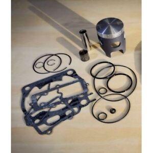 kit-piston-sellos-esmeril-HONDA-CR125-2003-sel-C-53-95-mm-Pro-Race-Vertex