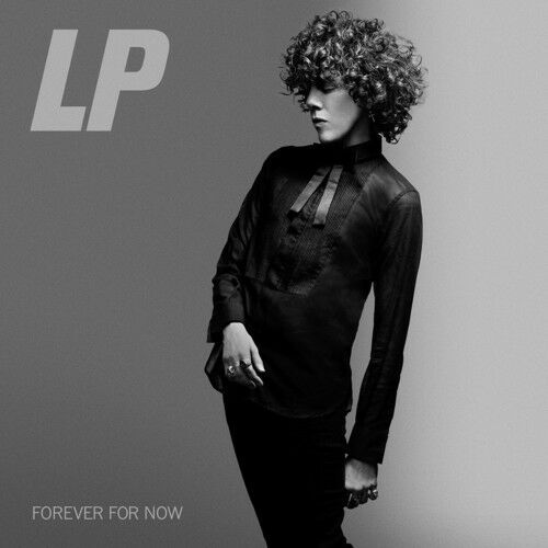 LP - Forever for Now [New CD]