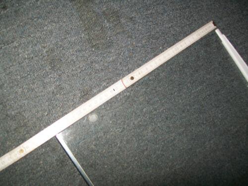 Kühlschrank Miele  Glasplatte 512 x  350 mm  KD 12823 S   #92
