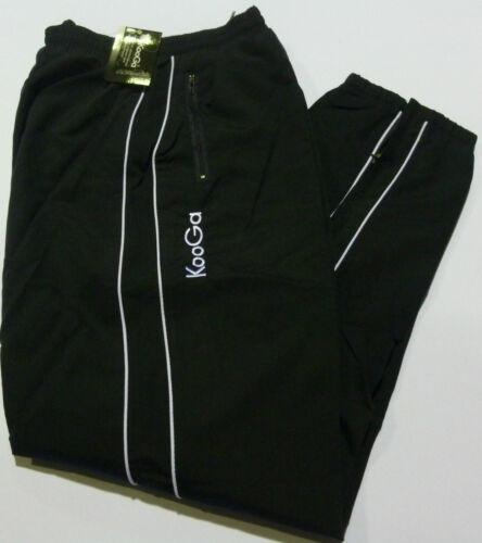 Piste Pitchside pants-adults LOISIR KOOGA Teamwear rugby formation