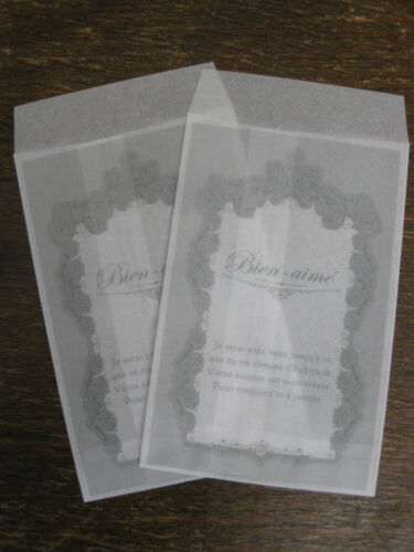 10p extra postage for each additional Gift Bags /& Envelopes UK