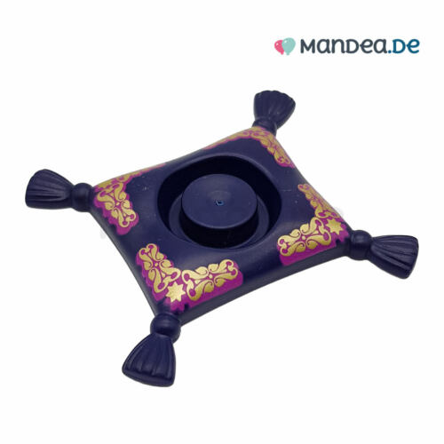 5295 Ersatzteile Playmobil Kissen PLAYMOBIL® Geist Kissen 30641663