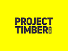 projecttimber2017