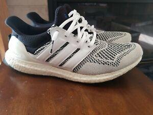 Adidas ultra Boost size 12 | eBay