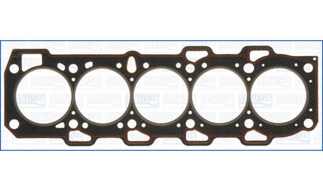 Genuine AJUSA OEM Replacement Cylinder Head Gasket Seal [10099210]