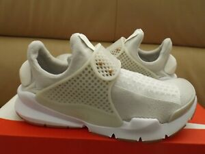 classic fit 1b4c7 62cf6 Image is loading Nike-Sock-Dart-Women-039-s-Running-Shoes-