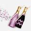 Hemway-Ultra-Sparkle-Glitter-Flake-Decorative-Wine-Glass-Craft-Powder-Colours thumbnail 153