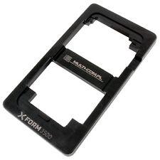 LCD screen repair separator mold/mould for Samsung Galaxy A3 (A300)  HI-TECH
