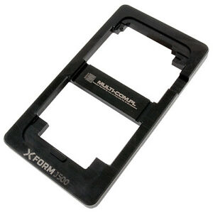LCD-screen-repair-separator-mold-mould-for-Samsung-Galaxy-J5-SM-J500-HI-TECH