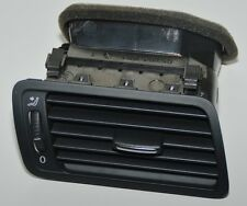 Original VW Passat 3C Buse d'air Ventilateur Ventilation Droite 3C1819702E
