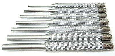 NEU PB SWISS TOOLS 715 Splintentreiber Durchtreiber Ergänzungssatz 7-tlg