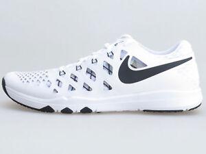 Nike-Train-Speed-4-weiss-843937-100