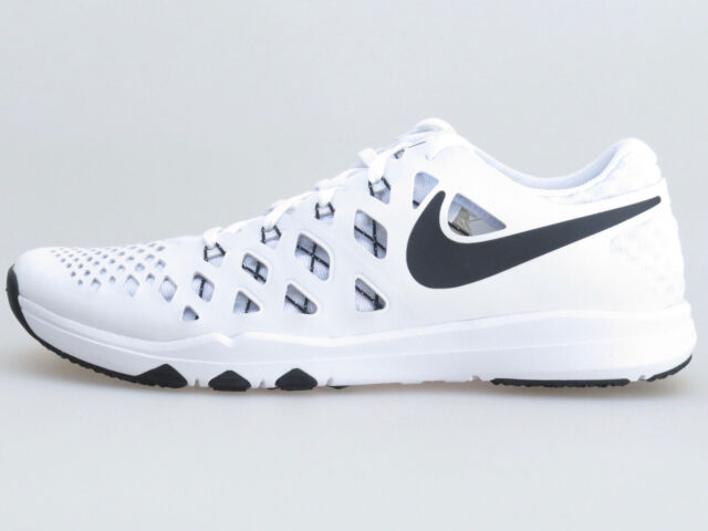 Nike Train Speed 4 Mens Shoes Trainers