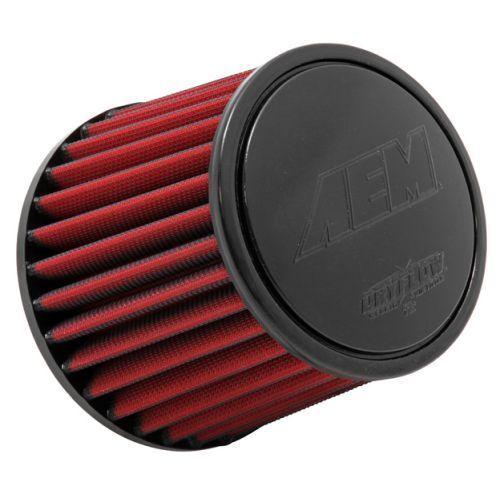 AEM Induction 21-203DK Dryflow Air Filter